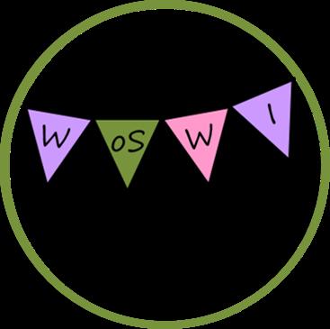 Westcliff-on-Sea Women's Institute